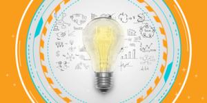 itsm best practices: knowledge management