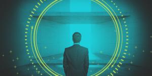 modern ITSM best practices service portal
