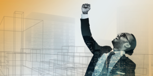 success factors ITSM governance structures