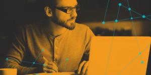 3 features service desk implementation