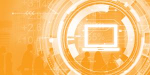 5 self service portal benefits boost customer experience