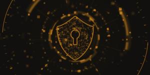 GDPR data security ITSM