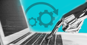 7 Steps to Automate IT Service in 2020